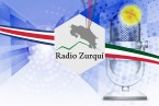 Radio Zurqui Mexico