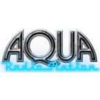 Aqua Radiostation Colombia