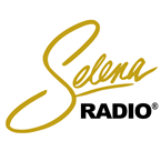 Selena Radio United States of America