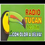 Radio Tucan 105.1 FM Ecuador, Puerto Francisco de Orellana