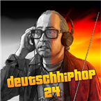 Radio DeutschHipHop24 Germany, Ravensburg
