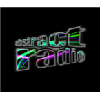 AbstractRadio Palau