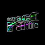 AbstractRadio Palau