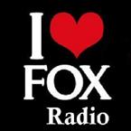 Fox Radio Germany