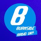 Burnside Radio UK United Kingdom, Swansea