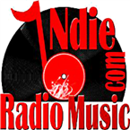 Indie Radio Music USA