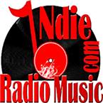 Indie Radio Music United States of America