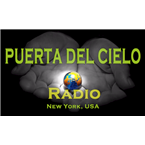 Puerta Del Cielo Fm United States of America