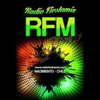 Radio Fiest aMix Chile, Nacimiento