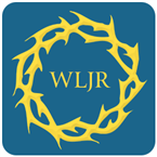 WLJR 88.5 FM USA, Birmingham