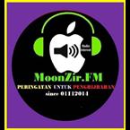 MoonZir.FM Malaysia