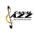 Canal Jazz France