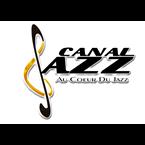 Canal Jazz France
