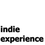 Indie Experience Germany, Konstanz