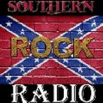 Southern Rock Radio Germany, Krefeld