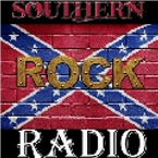 Southern Rock Radio Germany, Krefeld