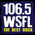 WSFL 97.5 FM United States of America, Jacksonville