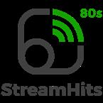 StreamHits 80s Austria