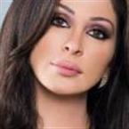 Radio Elissa Algeria