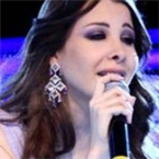 Radio Nancy Ajram Algeria