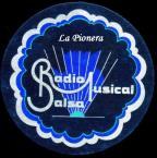 Radio Musical PR Puerto Rico