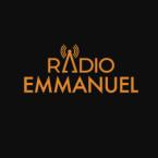 Radio Emmanuel Canada, Montreal