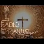 Radio Emmanuel Canada