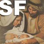 Sainte Famille Haiti