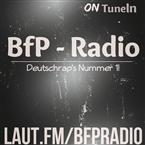 BfP Radio Germany, Munich