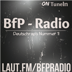 BfP Radio Germany, Munich