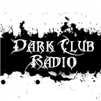 DarkClubRadio Germany, Hamburg