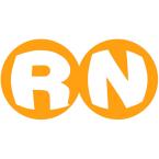 Radio Negreira 107.0  Spain, A Coruña