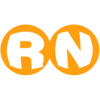 Radio Negreira 107.0  Spain, La Coruña