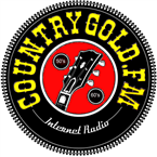 Country Gold FM USA