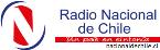 Radio Nacional de Chile 1140 AM Chile, Santiago