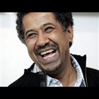 Radio Cheb Khaled Algerie Rai Algeria