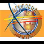 Springbok Internet Radio South Africa