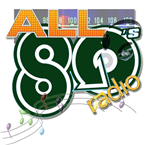 All80sRadio United Kingdom