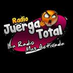 Radio Juerga Total (Peru) Peru, Lima