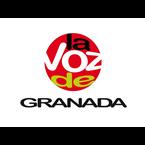 La Voz de Granada 92.5 FM Spain, Granada
