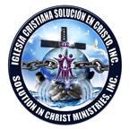 Solucion En Cristo Radio USA