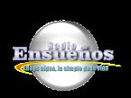 Radio Ensueños Chile