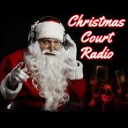 Christmas Court Radio USA