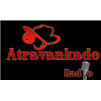 Atravankado Radio United States of America