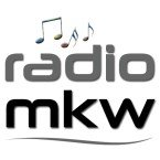 Radio MKW Hitmix Germany