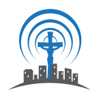 WLOF 101.7 FM USA, Elma