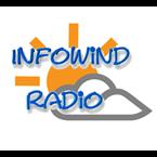 Infowind Radio Argentina