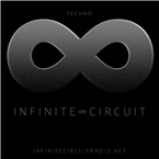 Infinite Circuit Radio USA