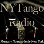 NYTangoRadio USA