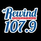Rewind 107.9 107.9 FM USA, Port Royal